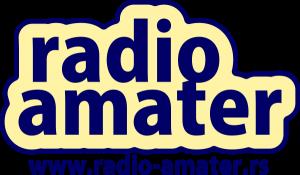 www.radio-amater.rs